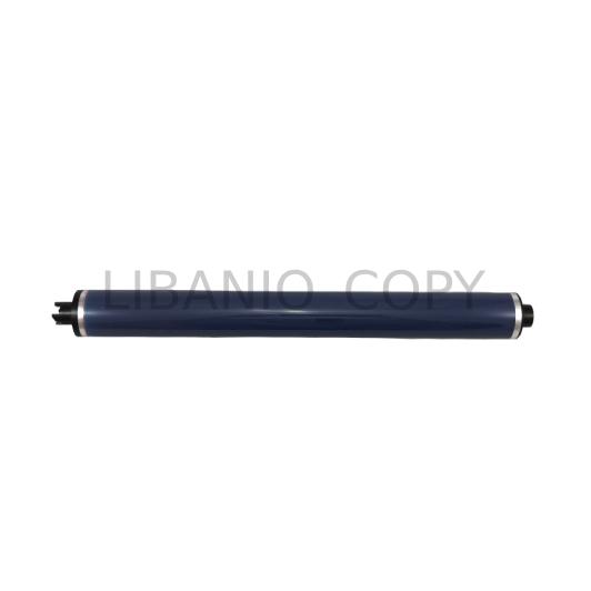 Cilindro 7800 1 LIB (1)